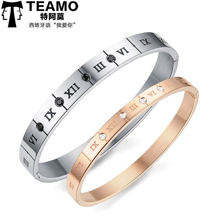 for cool bangle bangles personalized bracelet sterling women silver engravable id bracelets