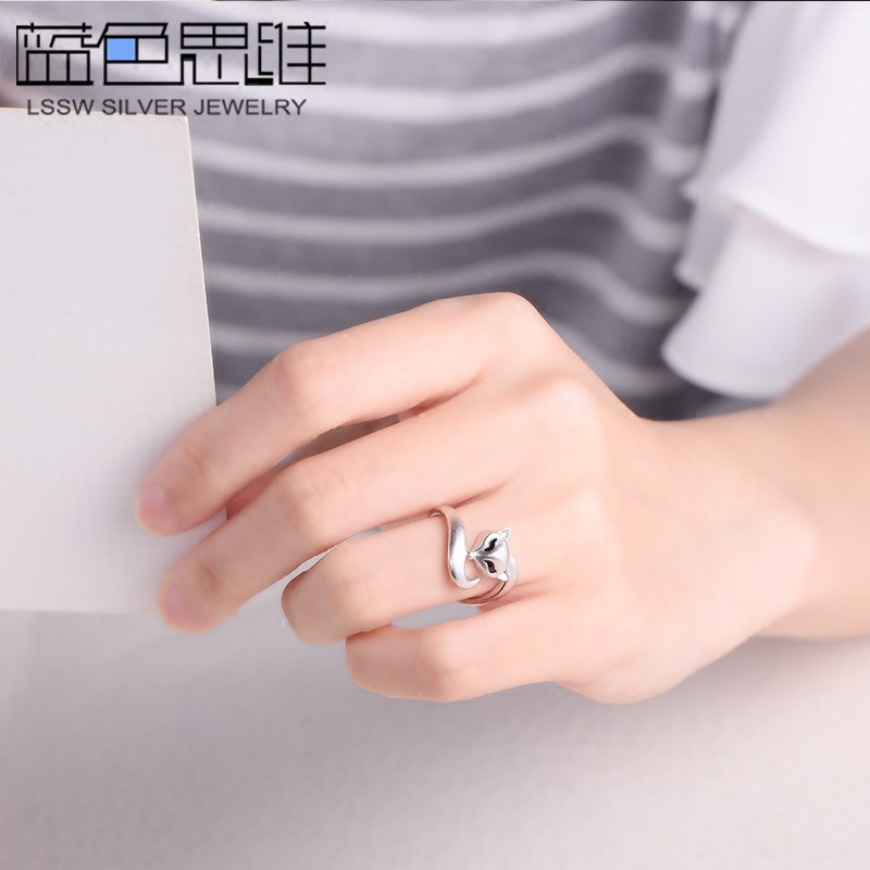 finger rings a the products little middle twisted collections vintage stacked knuckle ring original