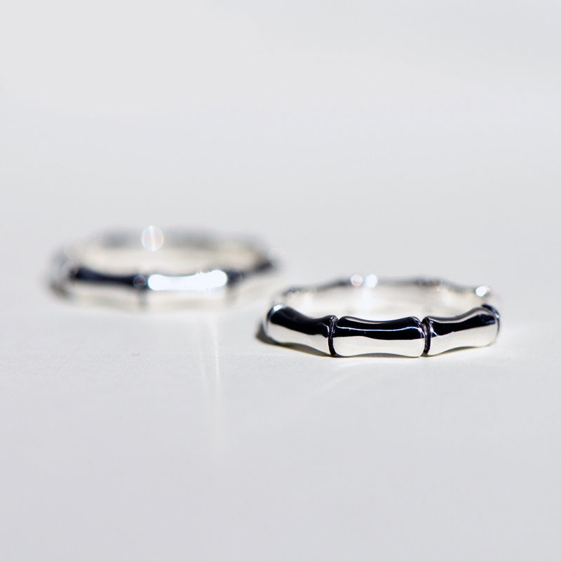 rings and product of hint collections stell urban wood ring rose to bamboo welcome n wedding image