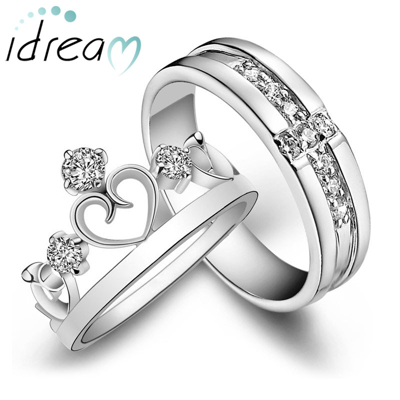 product brilliant cut ending jewelry l never ring platinum band jewellery diamond