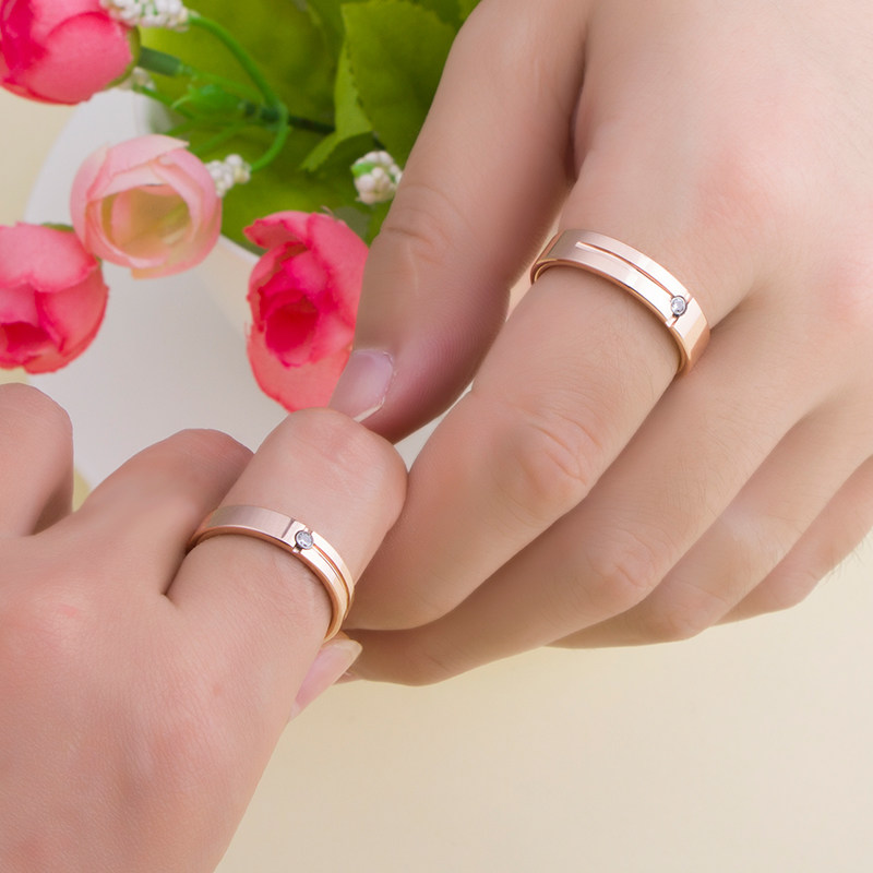 Fresh Gold Ring Sets For Couples Jewellry S Website