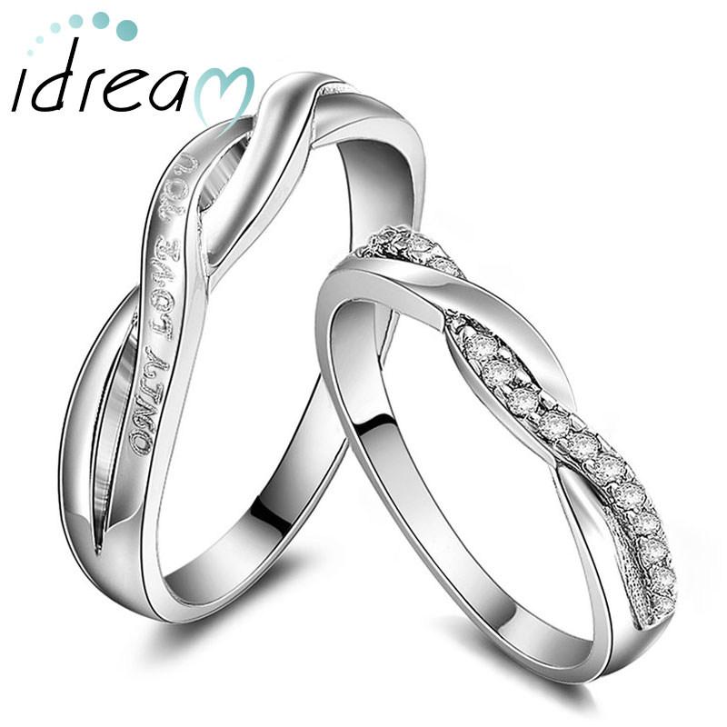 ring twist everyday twisted zoom listing au il fullxfull silver sterling rings
