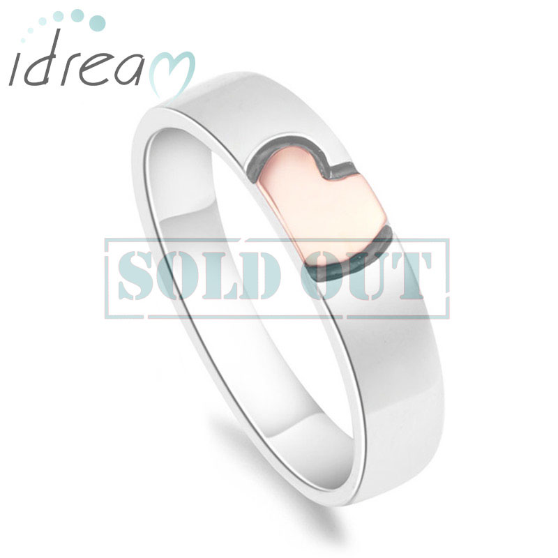 to rings steps shaped heart when diamond engagement pink follow buying
